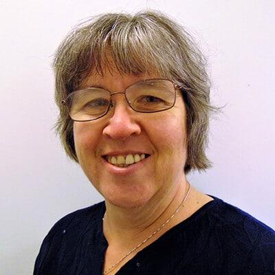 Michelle Nieman