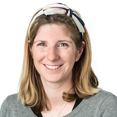 Year 2 Class Teacher - Mrs Francesca Saltman