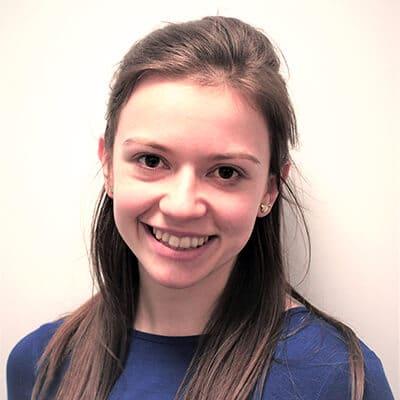 Year 4 Class Teacher - Mrs Rivka Broza