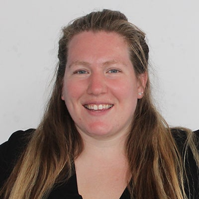 Dena Shmuel